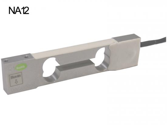 load cell NA12