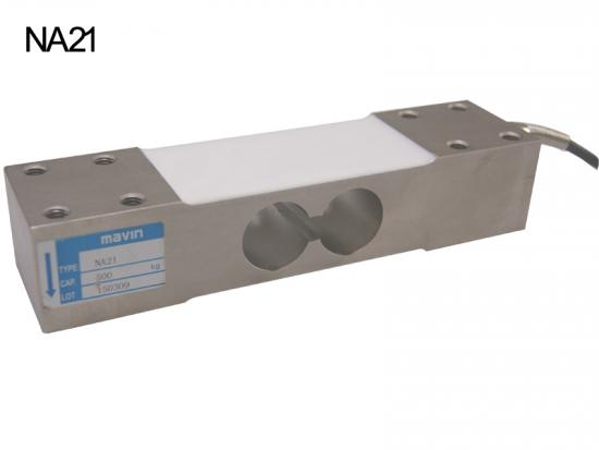 load cell NA21