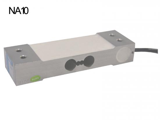 load cell NA10