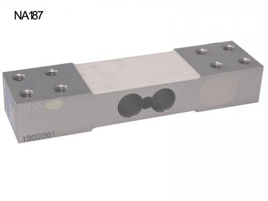 load cell NA187